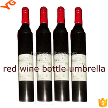 promotional gifts 2015, business promotional items and bottle shaped umbrella