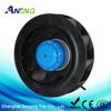 2015 Hot selling custom low noise leading ceiling type ventilator