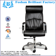 folding table and indonesian furniture priceswithirest massage chair wholesale barber chair BF-8927B-1