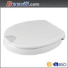 Urea disabled top fixing toilet seats for sale