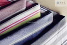 A buon mercato tessuto puro tende in crochet pattern/tende di pizzo tende/lusso tenda del ricamo