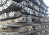 Steel Reinforcing Bar Deformed Bar/ Fer a Beton