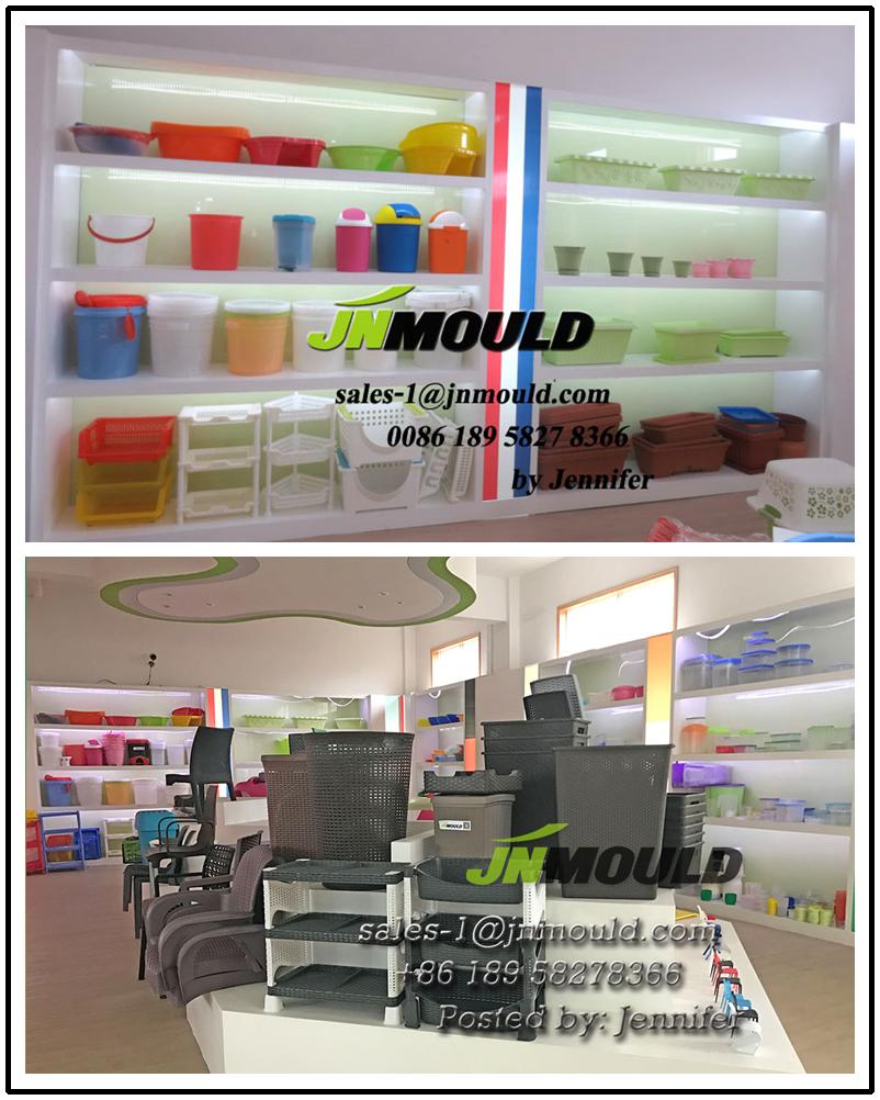 showroom 2_