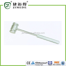 Medical Instruments Surgical tools multi-purpose hammer tool Mallet Bone orthopedic hammer