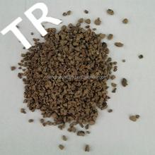 China's supply of green environmental protection and desiccant bentonite clay
