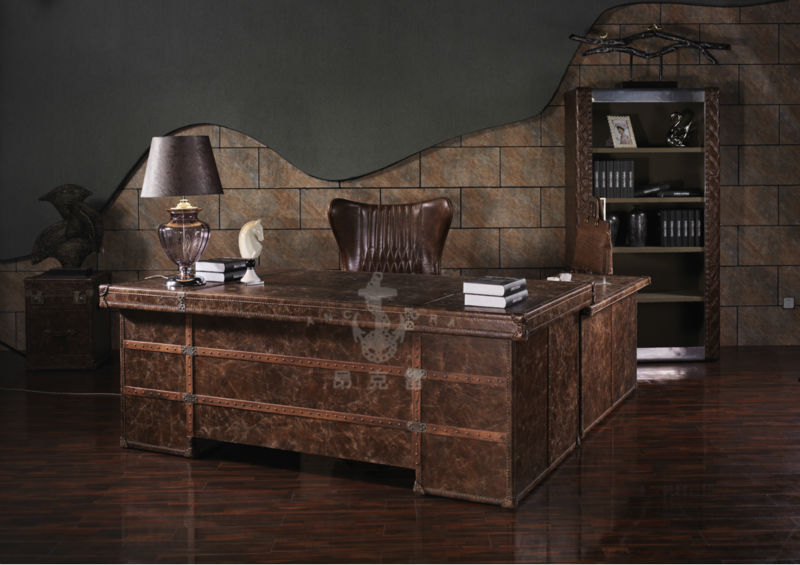 Office Furniture Solutions,Office Desk Furniture Product on Alibaba