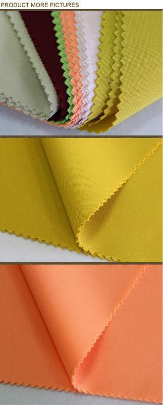 100% minimatt china fabric wholesale.jpg
