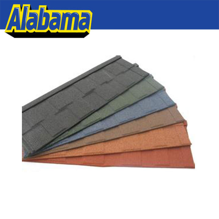 Corrosion resistant durable and low price cheap building for Cheap construction materials