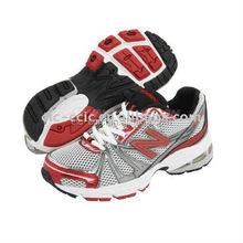 Footwear Inspection / Testing