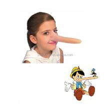 Halloween Pinocchio Long Nose