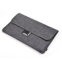 ladies bags 2014 custom neoprene backpack laptop bag latest style laptop sleeve