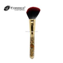 wholesaler makeup brushes color shine makeup brushes free makeup brushes