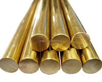 medium brass price per kg for copper rod
