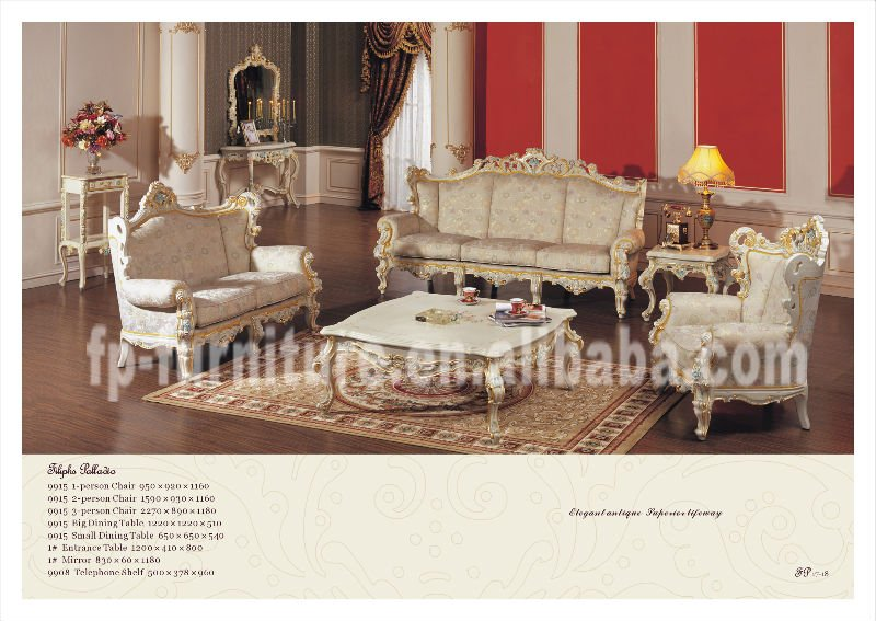 French style furniture antique living room furniture traditional french furniture buy luxury for French style living room furniture