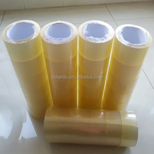 philippine products adhesive tape bopp tape