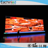 High Quality Indoor Rental Led Video Curtain Display for Live Broadcast