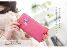 China Wholesale High Quality skirt purses