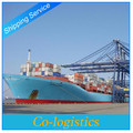 Schiff schiff---- vera skype: colsales08