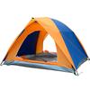 pet tent commercial tent cotton tent