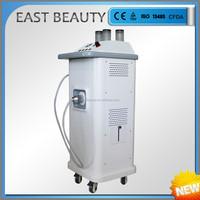 face clean oxygen jet peeling machine