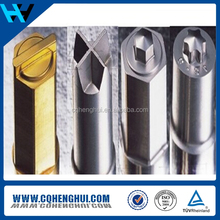 China Supplier Supply ISO Hot Selling High Quality Inner Hexagon Punch, Punch And Dies, Head Punch in Competitive Price