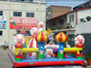 cheap bounce house prices wholesale inflatables bouncy house castle