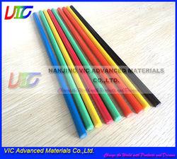 Supply economy flexible fiberglass ribs,top quality flexible fiberglass ribs manufacturer