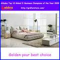 últimos diseños de cama doble cama queen