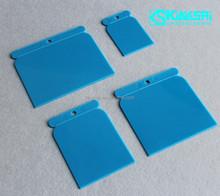 High Quality Wallpaper Plastic Scraper