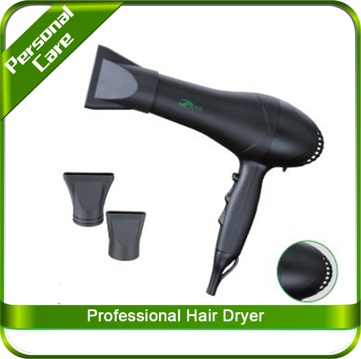 Professional hair dryer with ac motor hd w14331 buy for Ac motor hair dryer