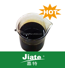 Seaweed Extract Liquid ,100% Water Soluble Liquid Fertilizer