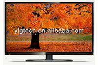 32 INCH LCD LED TV (1080P Full HD 1920x1080 Resolution 16:9 Screen) 24 inch led tv
