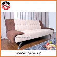 New Transformable classic contemporary sofa bed lounge furniture