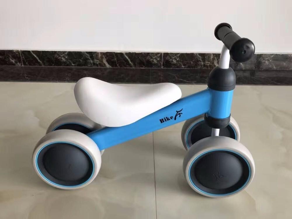 kids 3 wheel bicycle