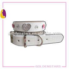 2012 make pet fasion jewelry