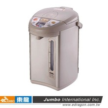 JUMBO 2015 NEW Stainless steel electric hot pot