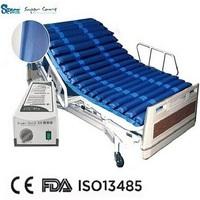 body massage mattress pressure care massage mattress