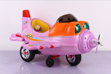 electric car,kids electric car,cheap electric car with four wheels. Children can ride on the car with remote control.