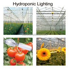 2015 high power plant grow lighting factory delivery, AC110-240/175-265/360-440V input