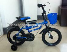 2013 luxuryTianzheng cute famous cartoon kids bike TZ-B7021,children bicycle,boys bike,bicycle for sale easy to take