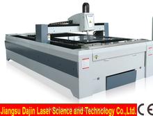 key cutting machine silca fiber laser cutting machines for sale