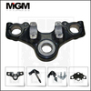 High Quality Motorcycle Parts Steering Column,motorcycle for suzuki parts