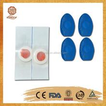 Medical Plaster Corn Plaster With Oem,High Quality Callus Corn Remover,Medical Cast Plaster