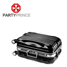 2015 thiết kế mới với hành lý màu đen