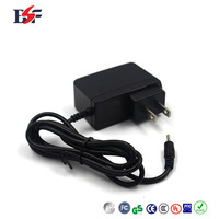 Hot sellers for phone china protable supercharged charger adaptor
