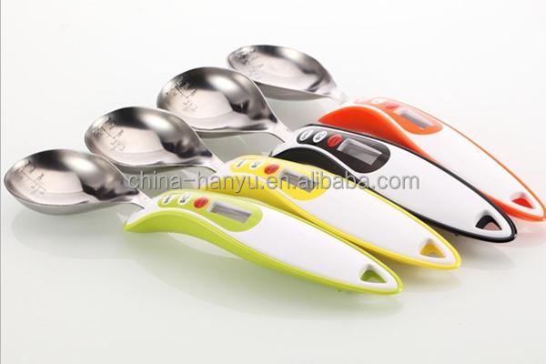 TC-13 Digital Spoon Scale four color.jpg