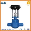 Manufactured in China irrigation control valve flow control temperature relief valve