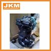 Hococ PC400-7 Main Pump Ass'y PC400-7 Hydraulic Pump 708-2H-00450 708-2H-00027 708-2H-00026 708-2H-00022 PC400 excavator