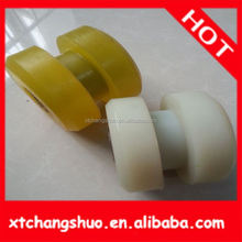 Automobile crankshaft oil seal oil seal haima 2 family 2011 model for car and motorcycle crankshaft rear oil seal 3306
