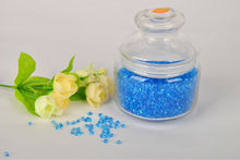 Best Selling EVA Aroma Scented/Unscented Beads&Stone
